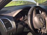 Audi Q7, 2008 г.в., бу 144900 км.
