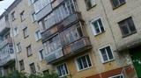 3-ком. квартира, 62 кв.м., 3 из 5 этаж, вторичное жилье