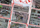 Уличная видеокамера 2 Мп 2, 8 мм kkrdnhtc200F