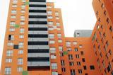 2-комнатная квартира, 69 кв.м., 7/19 этаж, новостройка