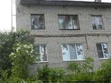 4 комнатная квартира, 72 кв.м., 2 из 2 эт., вторичка