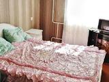 1-комнатная квартира, 31 кв.м., 7/9 этаж, аренда посуточно