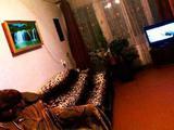 Комната 18 м² в 3-к, 8/9 эт.